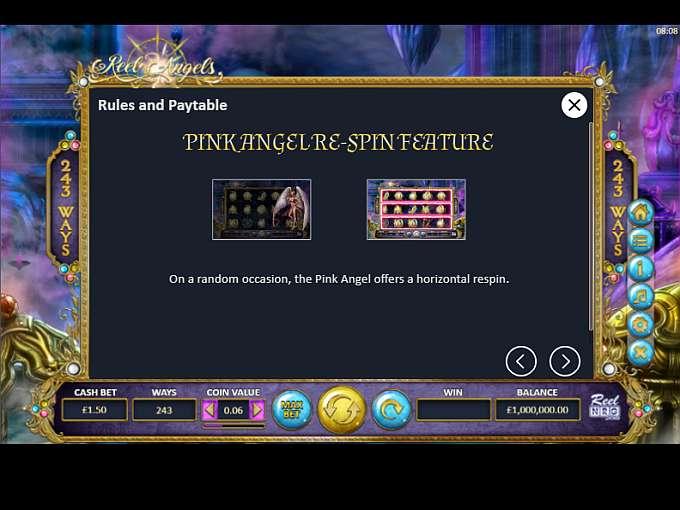 Online blackjack tables