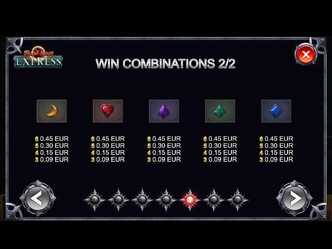 Las vegas gambling