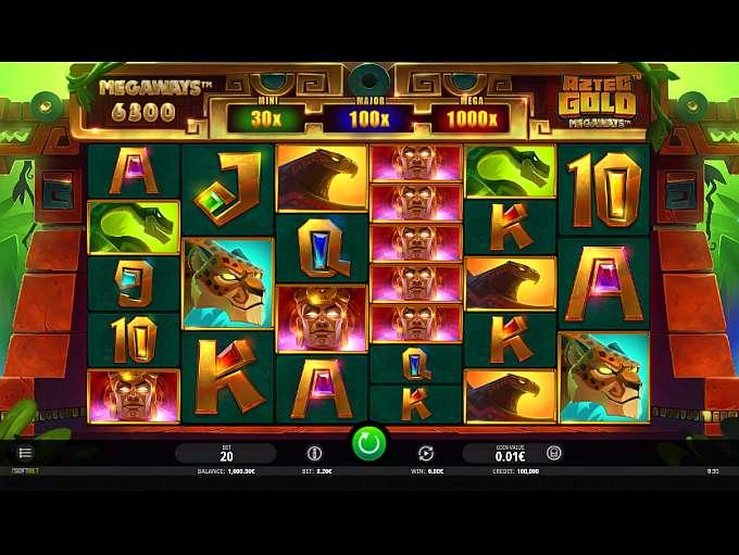 7 11 dice game online