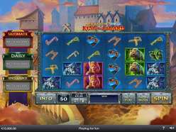 Jeux gratuits online sans téléchargement