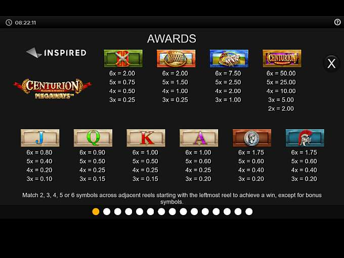 Live dealer online casino