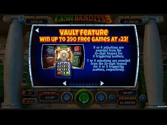 Planet 7 casino $150 no deposit bonus codes 2020