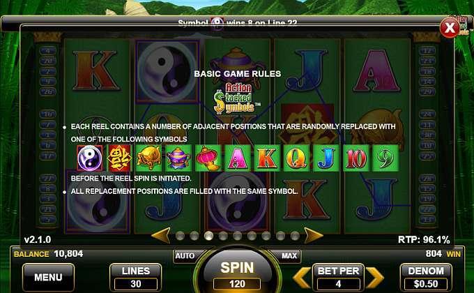 Hs 481-01 Casino Line -top Open Safe - Hartmann Online