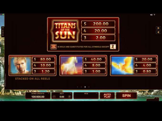 Ruby slots free spins no deposit plentiful treasure