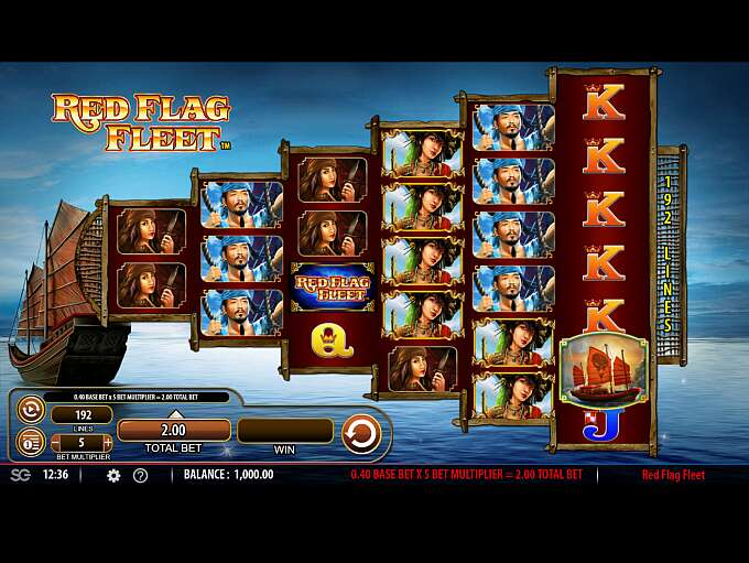 W88 online casino
