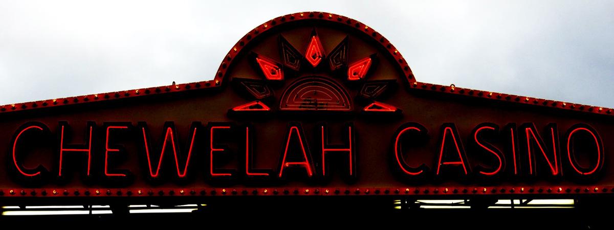Double eagle casino chewelah washington harrah s casino new orleans dining