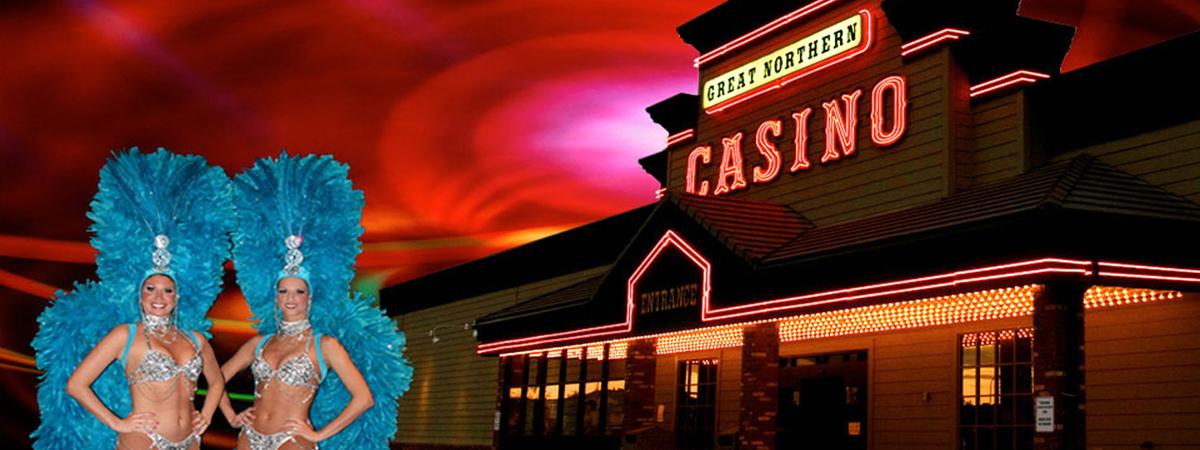 Slots plus casino mobile