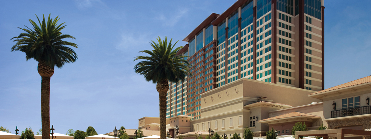 Thunder valley casino slots jackpot
