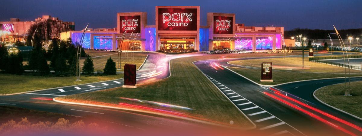 Prax casino bensalem pa igt ebay slot machine