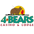 Four Bears Casino And Lodgewireever