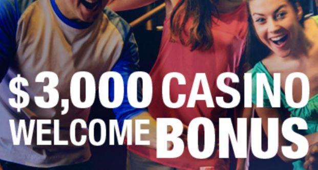 Casino 2020 no deposit bonus