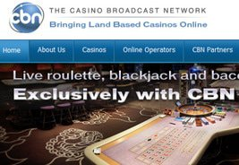 real live casino slots
