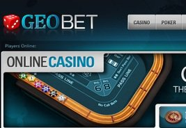 kostenlos casino spielen ohne einzahlung