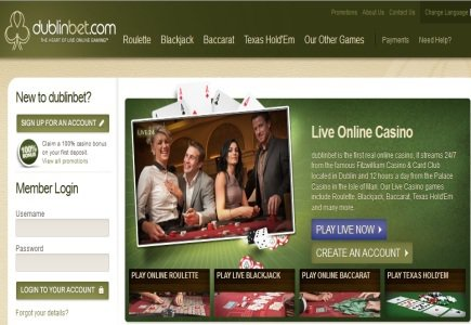how to win big on casino slots