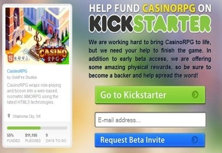 ganar dinero con juegos online