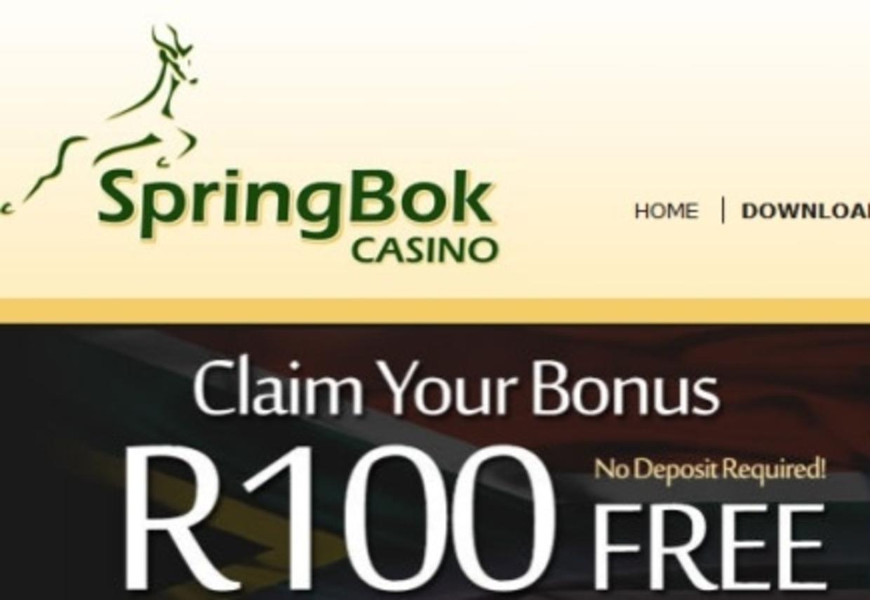 Cheat codes for springbok casino free