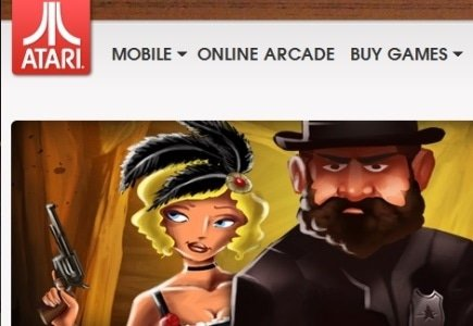 casino stream online hd