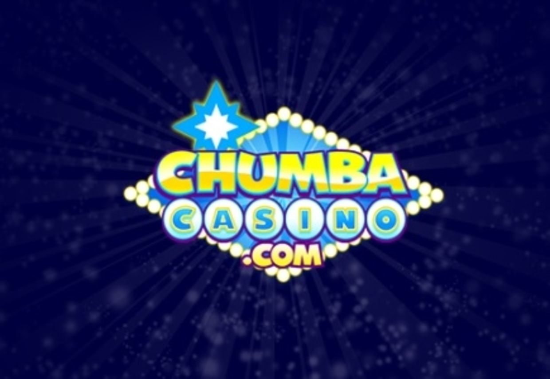 New Chumba Casino Affiliate Program Launches - Gambling news on LCB