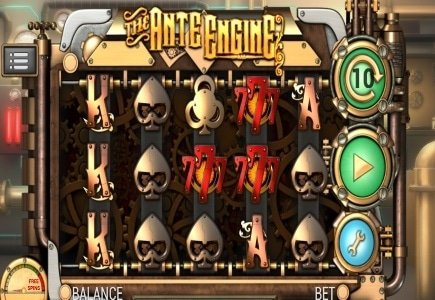 Odobo Casino Software Review