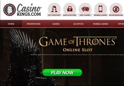 vegas star casino slots