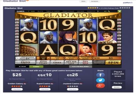 Lcb casino bonuses