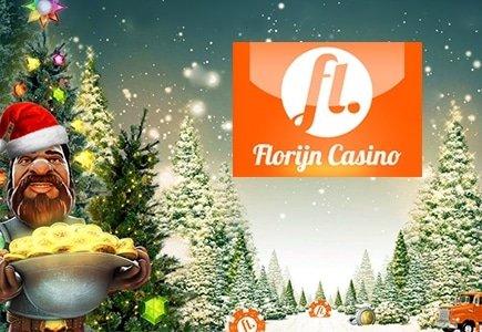 Lcb Casino