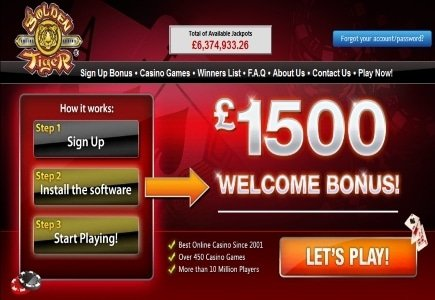 matka gambling results