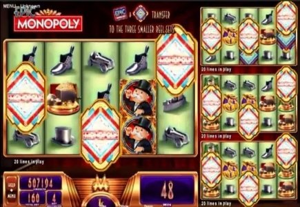 lucky pharao online echtgeld