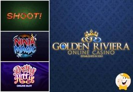 highest grossing casinos