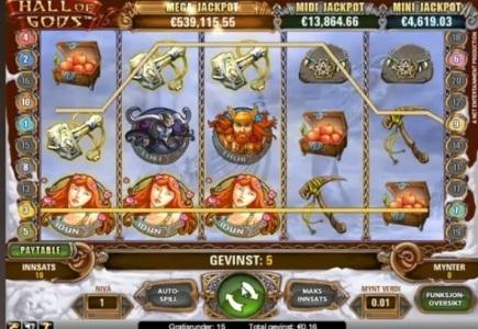 merkur spielautomaten online casino