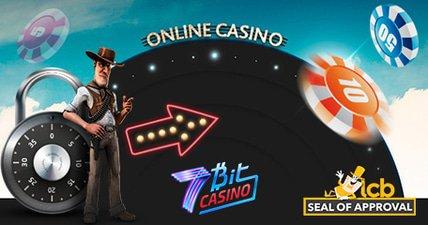 free spiele casino