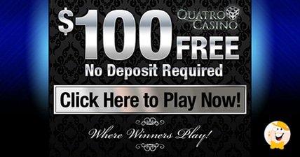 Quatro casino flash player the akinator poki