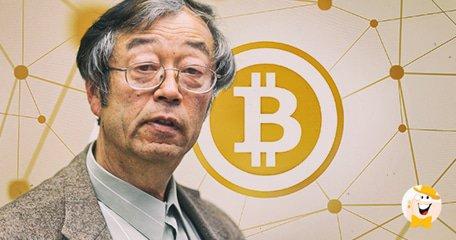 ビットコインの発明者である謎の人物サトシナカモトとは?その正体に迫る | コインハックツ | 専門家が書くユニークな仮想通貨ブログメディア