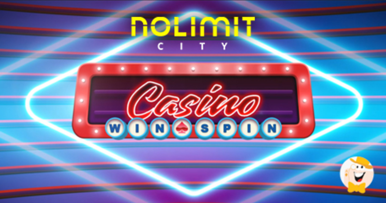 Planet Hollywood Resort Casino