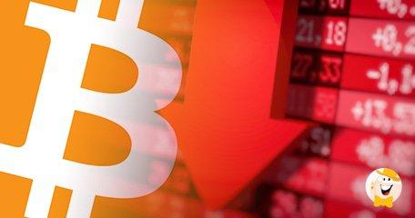 Les fonds Bitcoin vont baisser de 44 milliards de dollars d'ici 2019