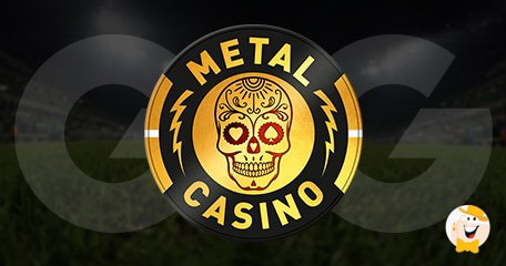 Metal sports betting 2021 super bowl betting odds