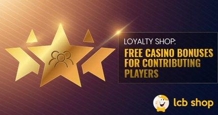 5 Best Online Casinos For United States