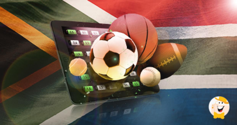 Soccer betting south africa sport betting professor