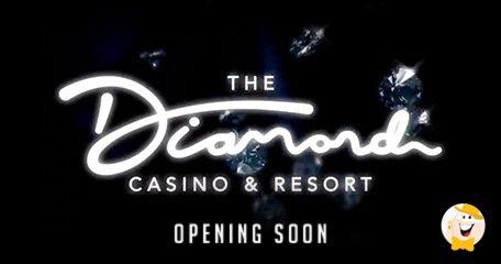 The Diamond Casino and Resort (Coming Soon to Los Santos)