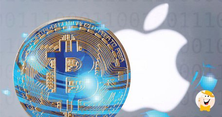 Apple Card Not to be Utilized for Crypto and Gambling