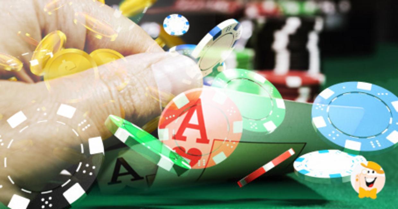 Legendary 15.078 Million Blackjack Win Of Don Johnson