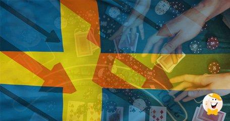 微观管理可能会对瑞典的合法赌博产生负面影响