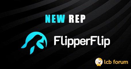 LCB直接支持论坛对FlipperFlip赌场代表说Aloha