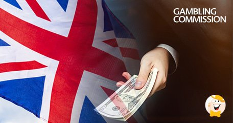 英国赌博委员会警告赌场运营商有关反洗钱活动