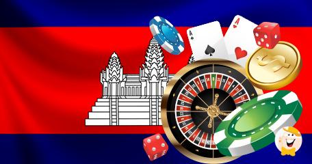 Онлайн казино камбоджа детские игровые автоматы купить цена