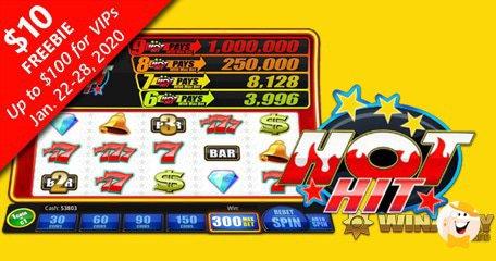 MGM Grand Macau Casino