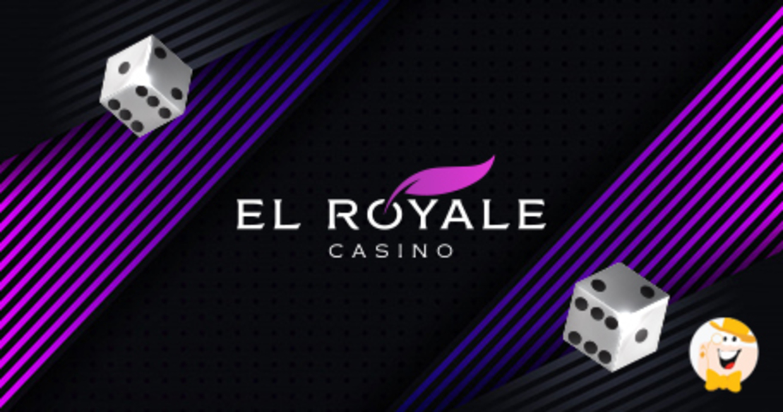 royale casino online