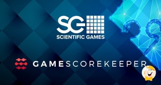 Mtga Extends Contract With Scientific Games With Its Play4fun
