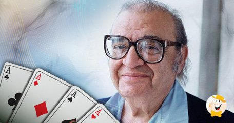 Mario Puzo and Gambling: An Offer No Player Could Refuse