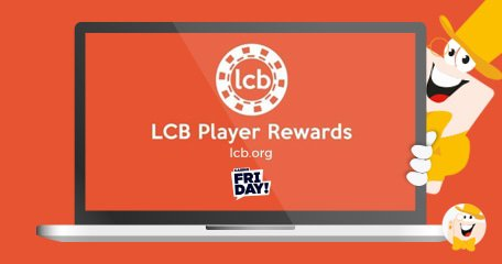 Casino Friday Joins LCB Directory Representing Unique Features